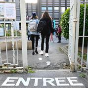 Nîmes: un père de famille écroué après avoir menacé un directeur d'école