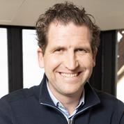 Guide Michelin 2021: Alexandre Mazzia décroche sa troisième étoile