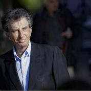 «C'était une connerie» : Jack Lang regrette avoir signé une tribune défendant la pédophilie