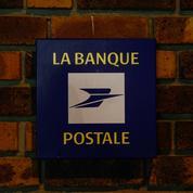 La Banque Postale «victime» de la destruction de 30.000 dossiers d'emprunteurs