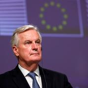 Michel Barnier peut-il sauver la droite?
