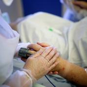 Covid-19 : moins d'opérations déprogrammées à l'hôpital lors du second confinement, selon la FHF