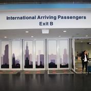 Trump annonce la levée des restrictions pour les voyageurs européens, Biden dément