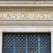 Dix-huit mois ferme requis à Marseille contre l'ex-député PS Jean-Pierre Maggi