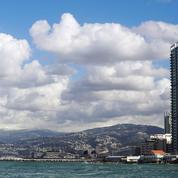 Le Liban informé d'une enquête suisse visant le gouverneur de la Banque centrale