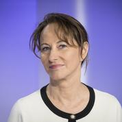 Pour Ségolène Royal, le projet de loi climat épargne les «bandits de l'environnement»