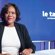 Laetitia Avia visée par une enquête pour «harcèlement moral»