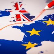 Brexit : au moins 170 milliards d'euros d'actifs ont déjà été relocalisés en France à fin 2020