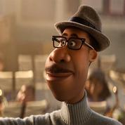 Soul :jugé trop «blanc», le doublage européen du dernier film de Pixar fait des remous