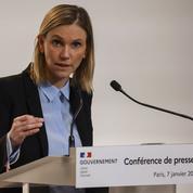 Covid-19 : Agnès Pannier-Runacher juge Martine Aubry «irresponsable» après ses critiques sur les vaccins