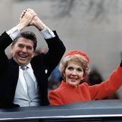 Investiture présidentielle américaine: Roosevelt, Reagan ou Obama, chacun son style