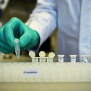 Vaccins anti-Covid : le contrat entre le laboratoire CureVac et Bruxelles dévoilé... en partie seulement