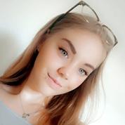 Rouen : enquête en cours pour retrouver une adolescente de 17 ans