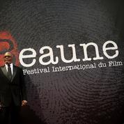 Le festival international du film policier à Beaune, c'est terminé