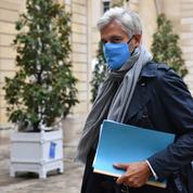 Auvergne-Rhône-Alpes première collectivité à s'endetter sur dix ans à taux négatif