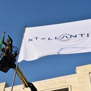 Stellantis : les syndicats italiens rassurés sur les garanties pour l'emploi