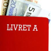 Le Livret A a accumulé 26,4 milliards d'euros en 2020