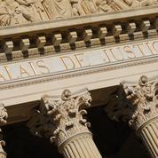 Inceste dans l'Hérault : 16 ans de réclusion pour avoir violé sa fille mineure pendant cinq ans et l'avoir mise enceinte