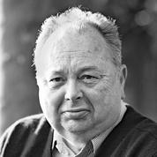 Disparition de Jean Graton, créateur de la série BD Michel Vaillant