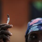 Recrudescence des excisions avec la crise du coronavirus