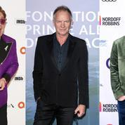 Elton John, Sting, Ed Sheeran... Ils accusent Boris Johnson de les avoir «honteusement laissé tomber»