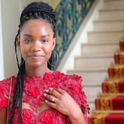 Affaire Diary Sow : «Nous disposons de preuves de vie récentes», indique le gouvernement sénégalais