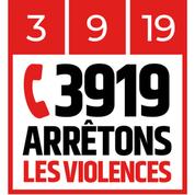 Affaire Valérie Bacot : une pétition pour obtenir la grâce d'une femme que «personne n'a jamais protégée»