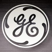 Plainte de la CFE-CGC contre General Electric Hydro pour «mise en danger» des salariés