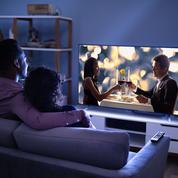 Streaming gratuit : la plateforme américaine Pluto TV va se lancer en France
