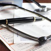 Une fausse médecin pratiquait des tests Covid factices à domicile depuis des mois
