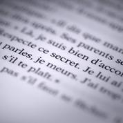 Affaire Duhamel: le frère de Camille Kouchner entendu jeudi par les enquêteurs