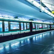 Grève à la RATP : les lignes des RER A et B perturbées ce jeudi