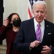 Biden veut prolonger de cinq ans le traité de désarmement New Start avec Moscou