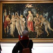 Réouverture des musées en Italie dans les régions les moins exposées au coronavirus