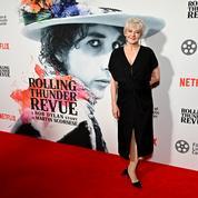 La veuve d'un compositeur Jacques Levy réclame 7,25 millions de dollars à Bob Dylan