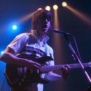 Il y a 15 ans, les Arctic Monkeys explosaient à la face du monde