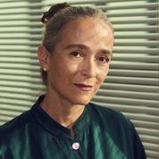 Delphine Ernotte: «Pour soutenir la culture, France Télévisions lance début février une chaîne éphémère»