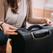 Bagage cabine : ces choses à savoir pour s'éviter une déconvenue à l'aéroport