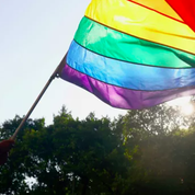 #Metoogay : des milliers de gays libèrent la parole sur les violences sexuelles