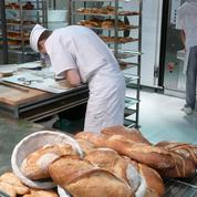Les boulangeries recrutent : 9000 postes sont à pourvoir en France