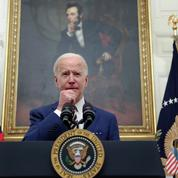 Le gouvernement Biden a signifié à Kaboul sa volonté de revoir l'accord avec les talibans