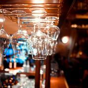 «C'est juste pour des potes» : plongée dans le monde des restaurants clandestins