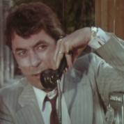 L'Œil de l'INA : à la découverte de Nick Verlaine, cousin farfelu d'Arsène Lupin