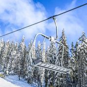 Ski : Suisse, Autriche, Andorre, Italie... ce que font nos voisins européens