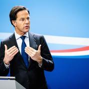 Covid-19 : le couvre-feu entre en vigueur aux Pays-Bas