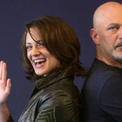 Asia Argento accuse le réalisateur de Fast and furious d'abus sexuels
