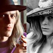 «Vous voulez que je me fasse opérer ?» : Johnny Flynn répond aux critiques sur son manque de ressemblance avec David Bowie