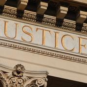 Le juge Edouard Durand prend la tête de la commission sur l'inceste