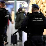 Pays- Bas : un homme soupçonné d'être le baron de la drogue en Asie arrêté