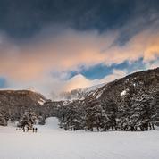 Ski de randonnée dans les Pyrénées: de Font-Romeu à Hautacam, notre sélection d'itinéraires